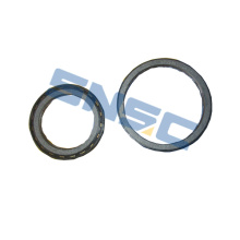 FAW Xichai engine crankshaft rear oil seal 1005060-53D