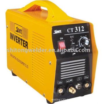 Wechselrichter DC Multifunktionsschweißmaschine