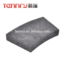 Price Of Refractory Carbon Graphite Block For Kiln