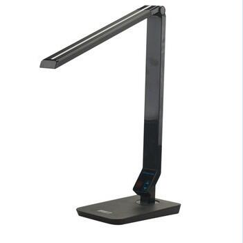 Modern office works desk lamps lamp office table