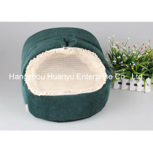 Factory Supply Soft Pet/Dog/Cat Bed