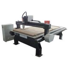 wood office furniture making machine