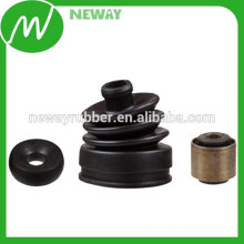 ISO9001-2008 Superior Rubber Auto Products