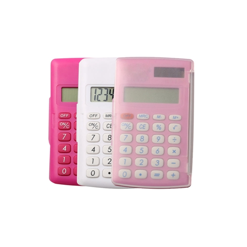 HY-2269 500 POCKET CALCULATOR (7)
