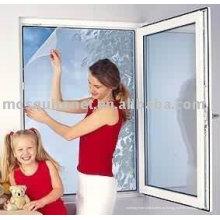 Экран окна / экран для насекомых