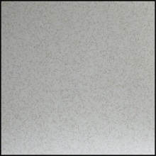Anti-static ESD Covering Floor