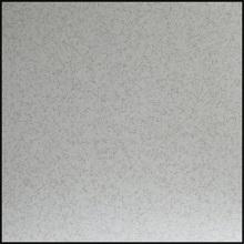 Piso de revestimiento de PVC antiestático