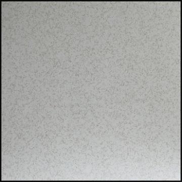 Anti-static ESD Covering Floor