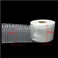 Emballage d'air rouleaux de calage