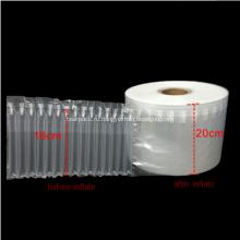 Воздушные упаковочные рулоны