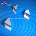 UV Fused Silica Right Angle Prisms For Sale