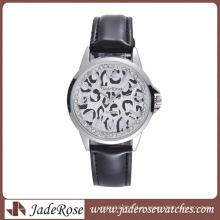 Рекламные часы подарок часы женщины часы (RA1205)