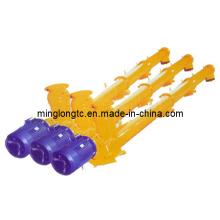 Lsy325 Screw Conveyor
