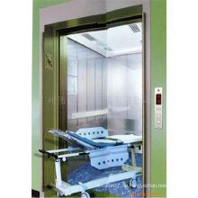 Fjzy Krankenhaus Aufzug
