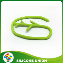 Cheap Silicone Tree Branch For Cooking Pans