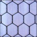 Шестиугольная Ячеистая Сеть Фабрики