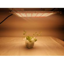 WY Samsung LM301B LED Grow Light Indoor PLants