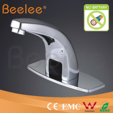 Energy Saving Smart Touchless Sink Sensor Faucet