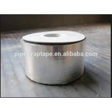 1,5 mm Blinkband selbstklebendes Bitumenband