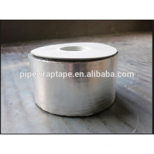 1.5 мм мигают лента самоклеящаяся Битумная лента