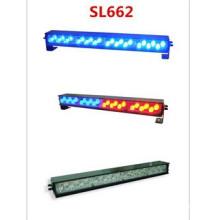Led Strobe Light Deck Light Traffic Advisor
