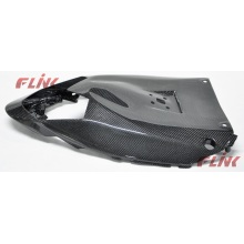 Motorcycle Carbon Fiber Parts Tail for Kawasaki 10r 08-09