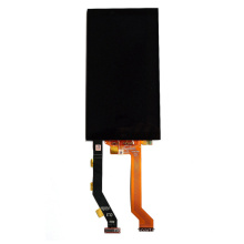 Écran tactile pour téléphone portable pour l'assemblage HT9 One E9 + E9 Plus