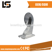OEM Aluminum Alloy Die-casting CCTV Accessories CCTV Products CCTV Camera Brackets