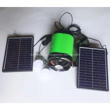 Портативный Открытый Солнечной Многофункциональный Аудио Bluetooth
