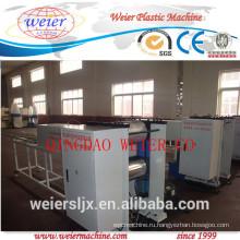 Горячий продавать в Европы WPC деревянная пластичная щетка для шлифовального прибора WPC щеточная машина