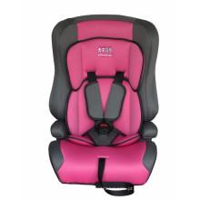 Assento de carro de bebê de boa qualidade safaty 9-36gs, assento de carro infantil, assento de carro de criança com ECE R44 / 04