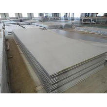 AISI ASTM DIN EN AS 309s 310s 304 Stainless Steel Sheets 20