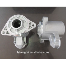 starter nose housing for jinbei 491 starter