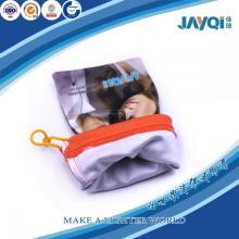Customize Logo Glasses Drawstring Bag