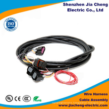 Window Device Automobile Electric Wire Harness