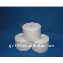 волна спанлейс для очистки ткани,ткань чистки ,хорошо распределяется, не мягкие стаи упасть во время обтирания, гидрофильно