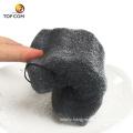konjac products japan konjac sponge