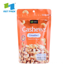 plastic packaging bag wholesale/resealable plastic bags suppliers/ziplock bags with designs