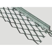 Esquina de Aluminio Drywall Bead / Esquina de la Bañera