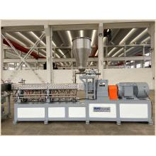 Jwell-Single Screw Extruder Double Screw Extruder Parallel Twin Screw Extruder
