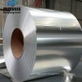 3000 3003 3004 3105 aluminum alloy coil 3000 5000 7000 8000 Series Anodized Aluminum Coil with low price