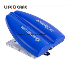 Medical Lung Shape Stapler for Promotion