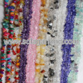 Hot sale in india good quality clear crystal beads in bulk