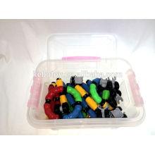 Max Sticks and Balls Замечательные магнитные соединительные игрушки