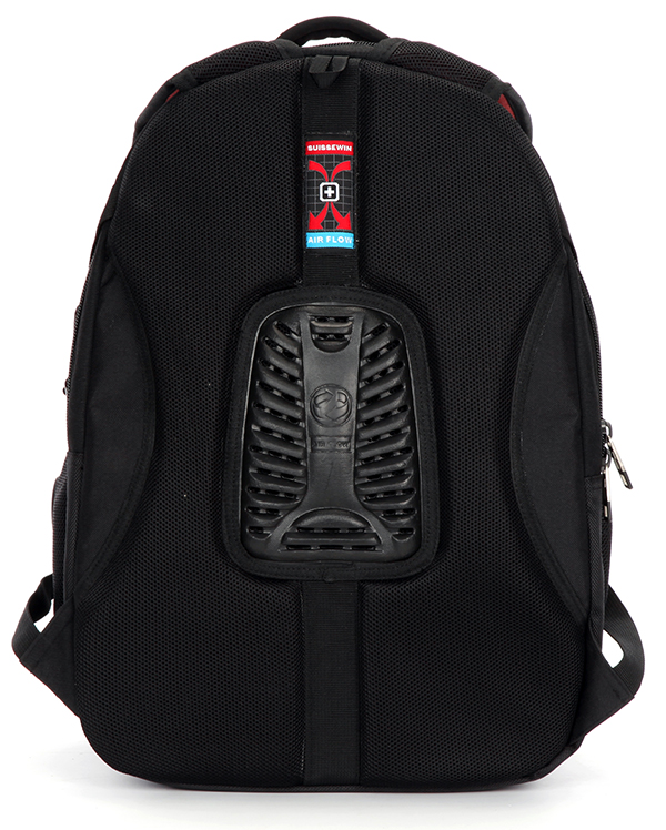 School Fashion Backpack