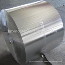 Aluminum Foil Coil