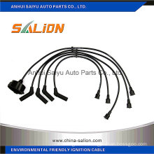 Ignition Cable/Spark Plug Wire for Honda Civic84