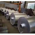 Глушители пара и газа для оборудования электростанции
