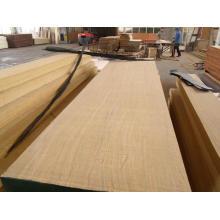 Teak Engineered Wood From China