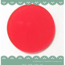 Almohadilla nano a medida, almohadilla antideslizante